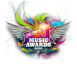 NRJ Awards 2010