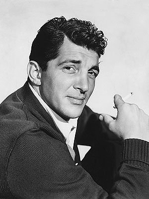 Image result for dean martin smoking
