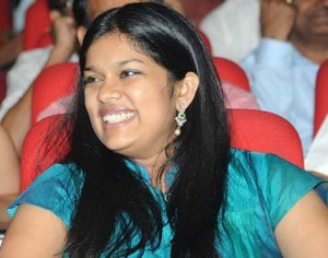 Gangula suryanarayana reddy wife sexual dysfunction