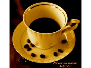 Sorbet kawowy