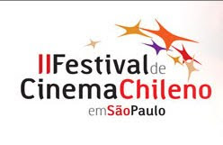 Festival de Cinema Chileno