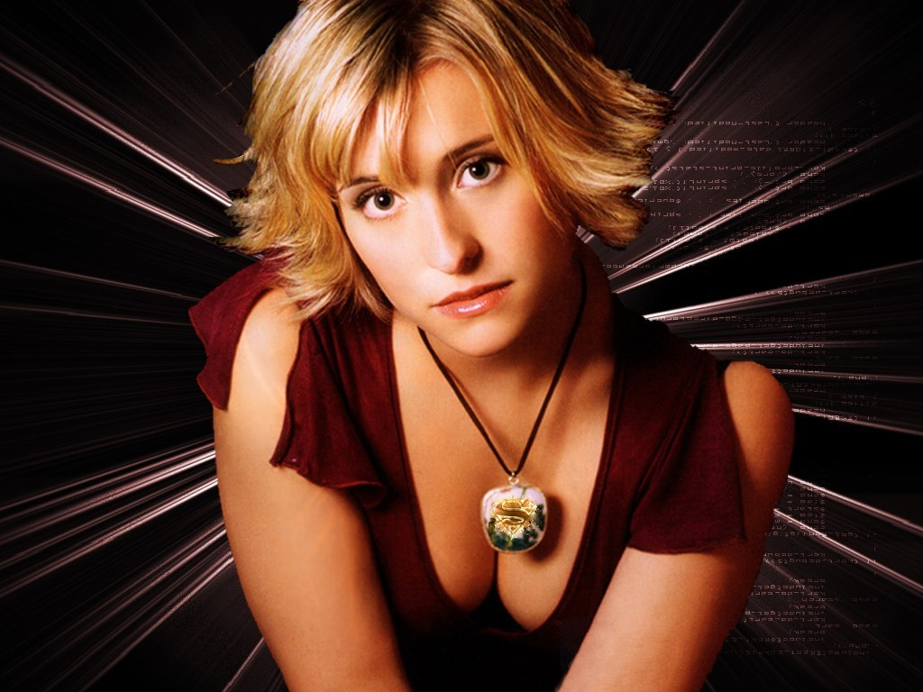Hot Allison Mack naked (17 photos), Ass, Leaked, Instagram, in bikini 2006