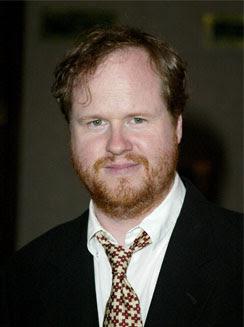 Joss Whedon (photo from buffyfest.blogspot.com)