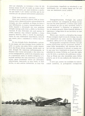 Revista do Ar - Ed.1 - 1937