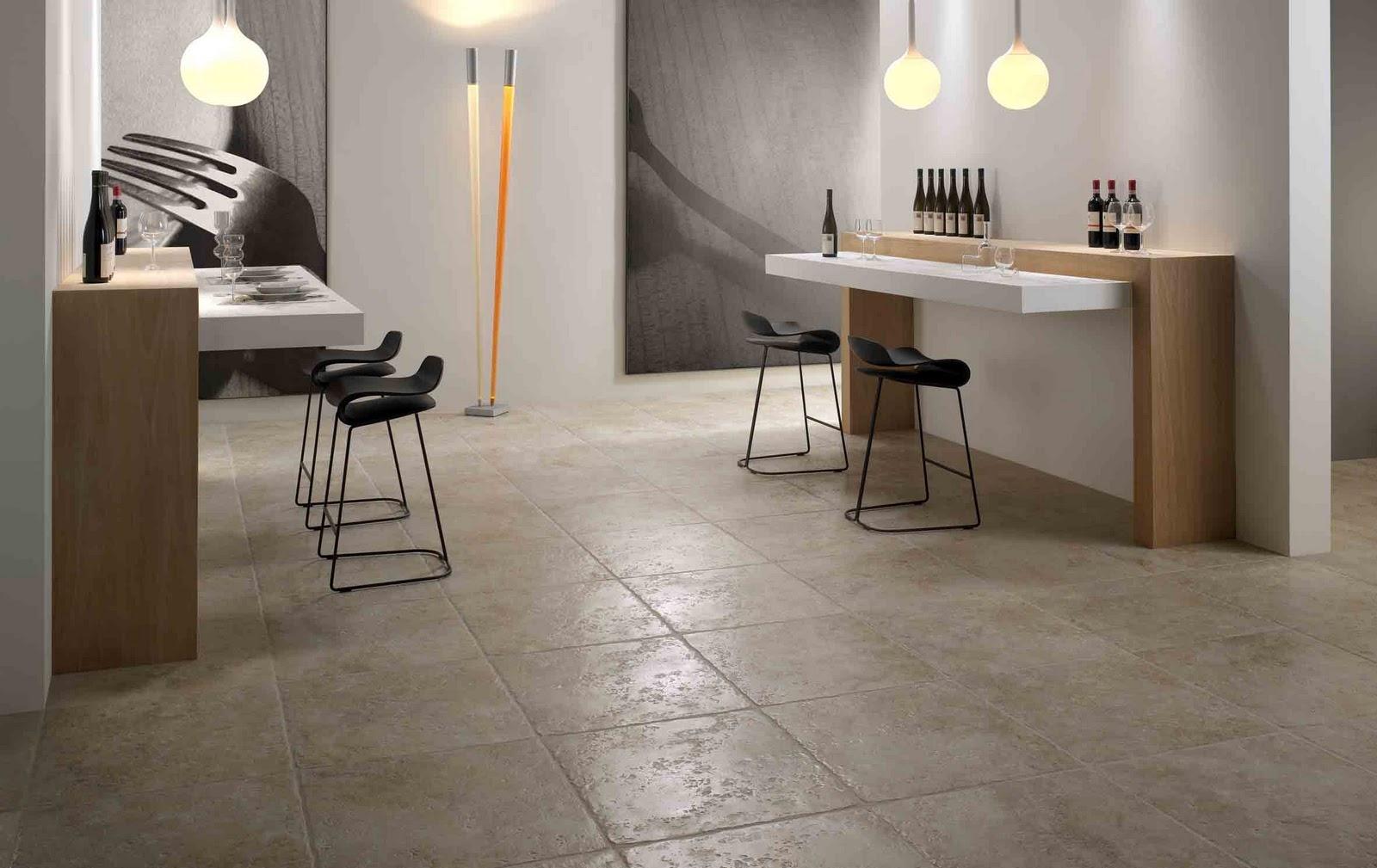 Interesting ambienti interni moderni pavimenti moderni for Pavimenti interni moderni