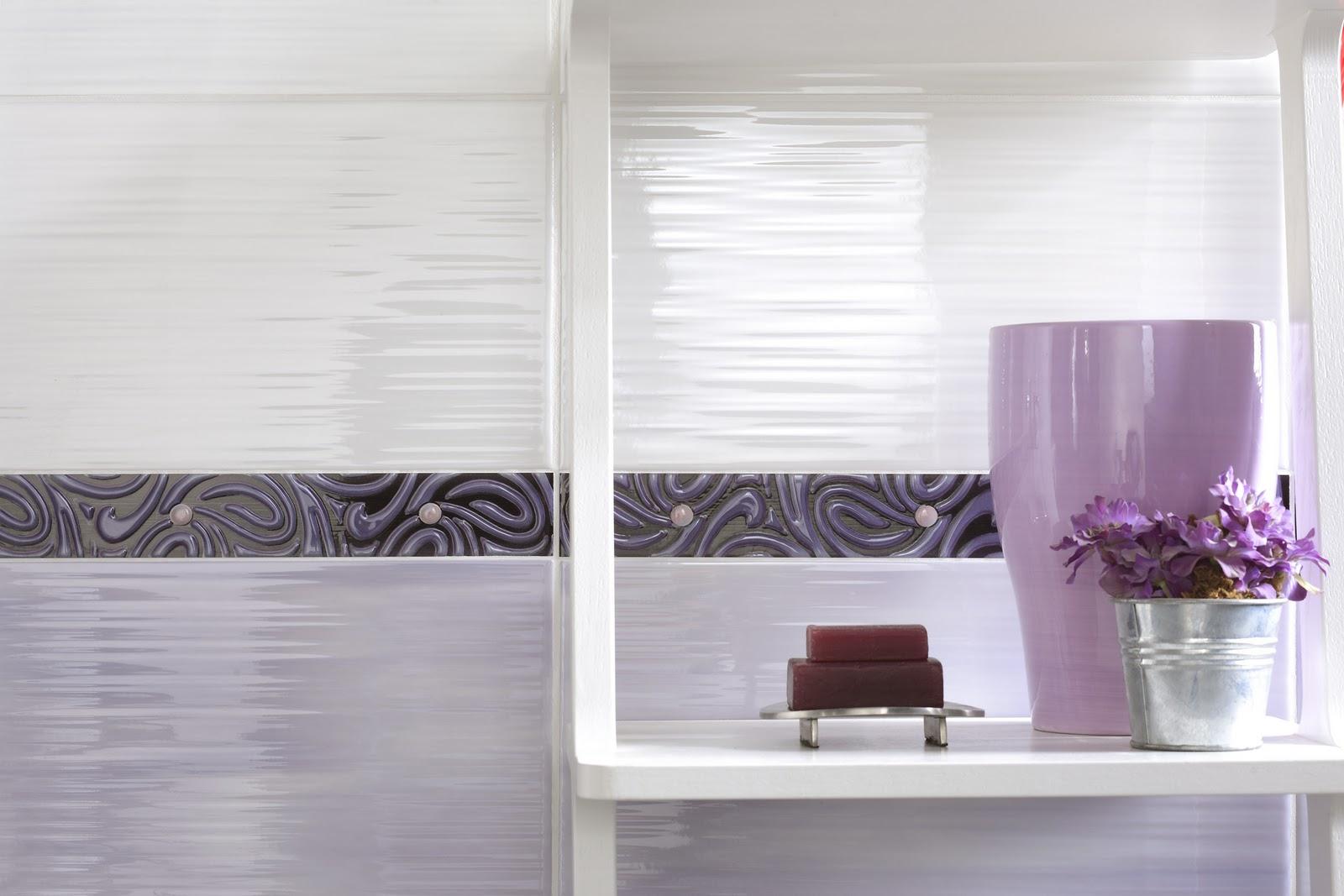 Pavimenti moderni imola ceramica cersaie 2010 - Pavimenti per bagno moderno ...