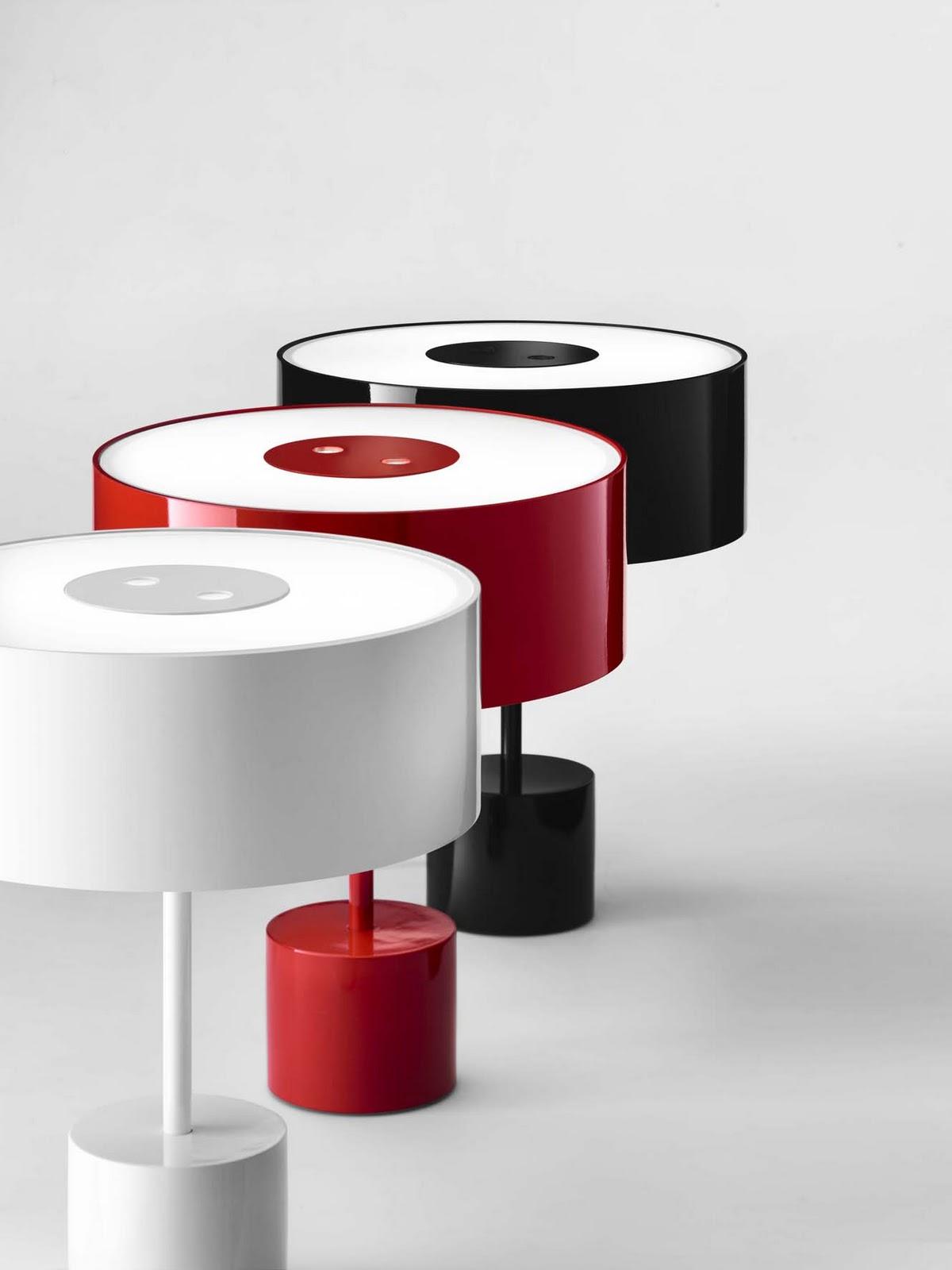 Hangar Design Group Travel Mug