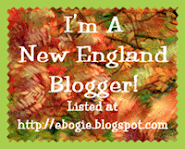 New England Bloggers