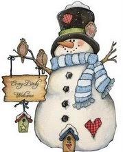 A TUTTO COUNTRY....: Concorso Natale disegni bimbi