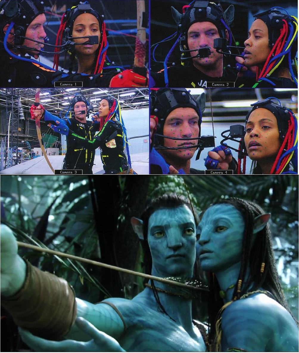 Avatar 2 Budget: Omatikaya: James Cameron On Re-Release, Sequel, BP Oil
