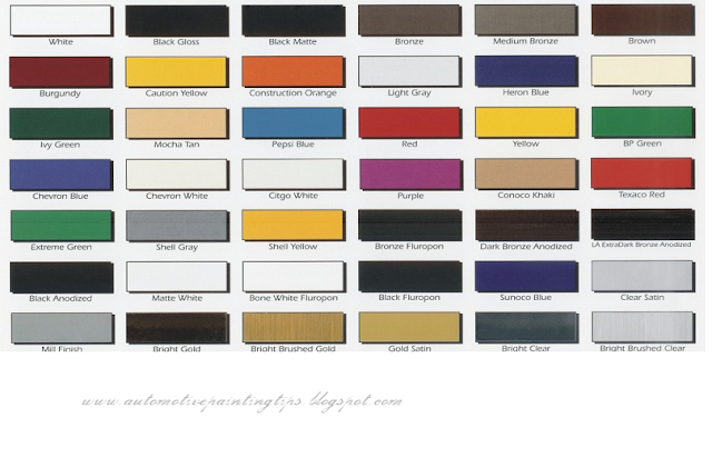 New Home Paint Colors Home Painting Ideas