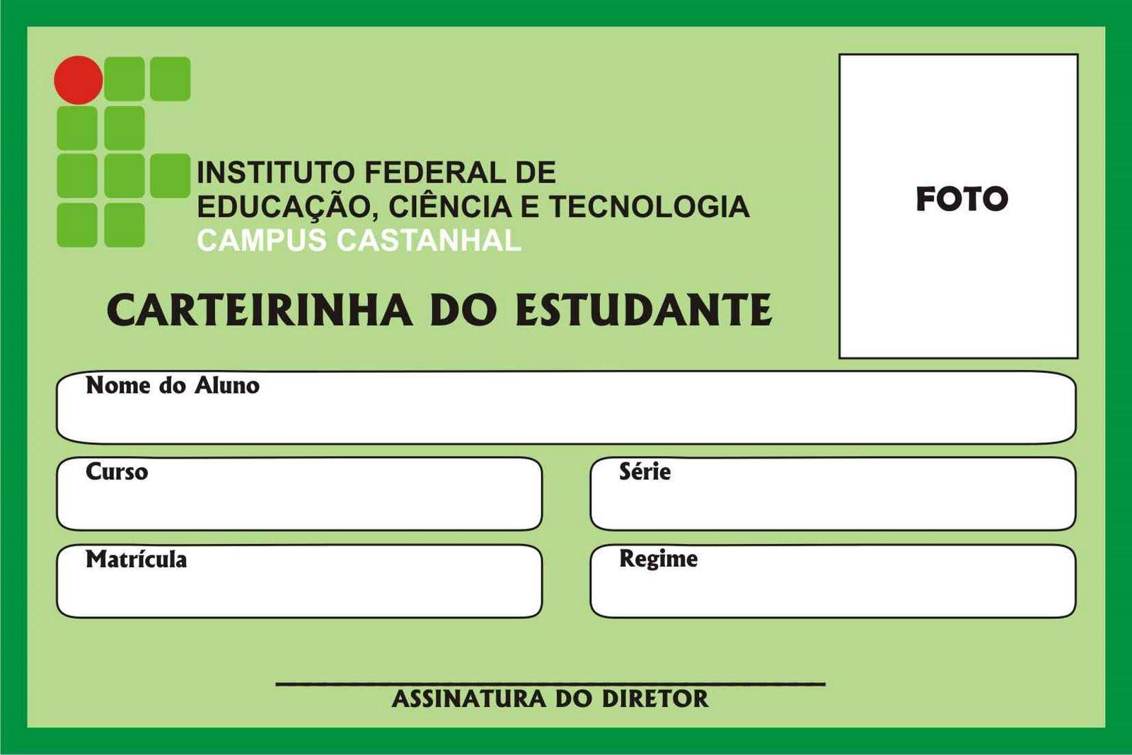 Download Di Carteirinha De Estudante Menreduckegq