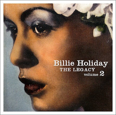 Artistas o guerreras billie holiday 1915 1959 talento y for Billie holiday mural