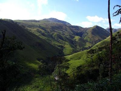 Image result for rolling hills okigwe