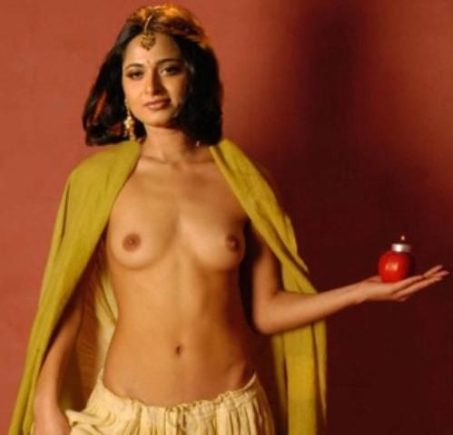 susan-george-nude-tamil-actress-sex