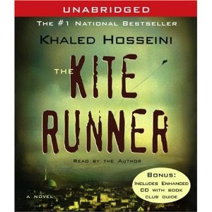 reviews and summary of the kite runner english literature essay A study guide to khaled hosseini's the kite runner 3 introduction summary  to make connections to other works of literature they  for essay writing, reading.