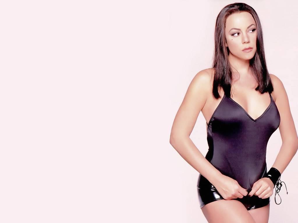 Hot Mariah Carey-8569