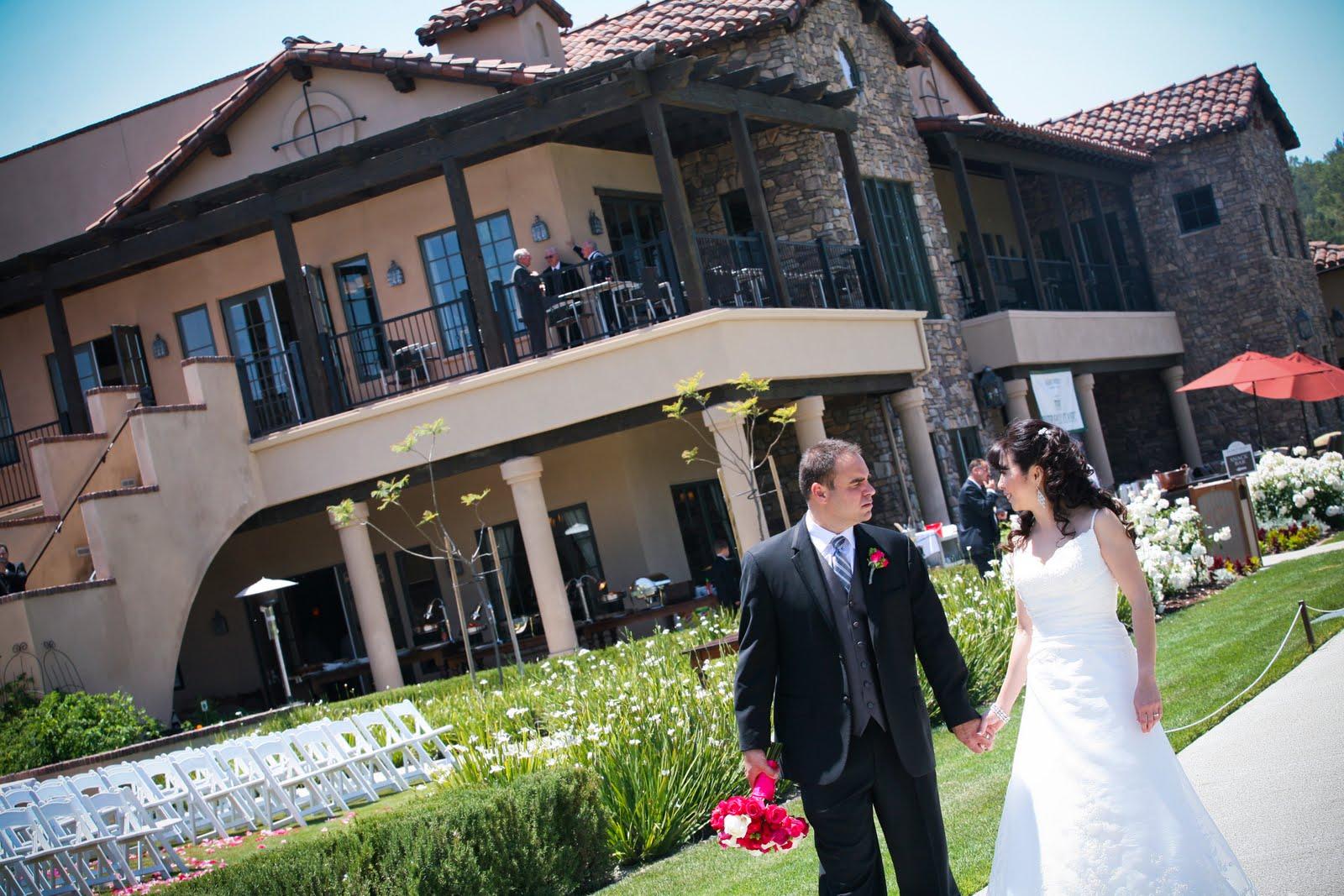 Orange County Wedding Photographer Photoblog By Jaimee Hubert Of Http Www Capturingmoments