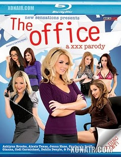 (18+) The Office A XXX Parody 2009 Full Movie English 720p BluRay full movie watch online freee download at movies365.lol