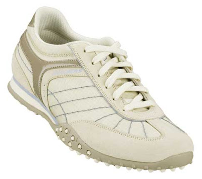 beb062c4b4c Explode with fashion in this women s casual sneaker from SKECHERS!  Featuring a suede