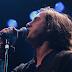Live Review: Carl Barat, Studio Coast, Tokyo, 26 November, 2010