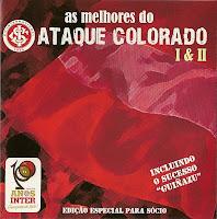 COLORADO BAIXAR CD ATAQUE