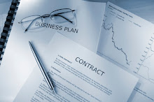 Differences between warranties and indemnities for breach of contract