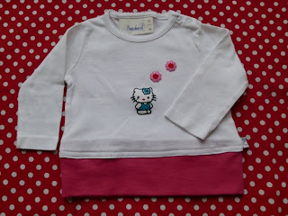 Eigenwijs Kinderkleding.Pimpschuur Nl T Shirts Collectie Eigenwijs Kinderkleding