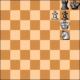 N. Elkies Far off Chess