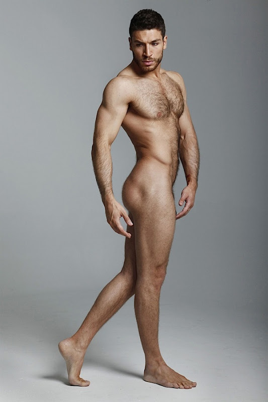Ricky martin boyfriend nude can recommend