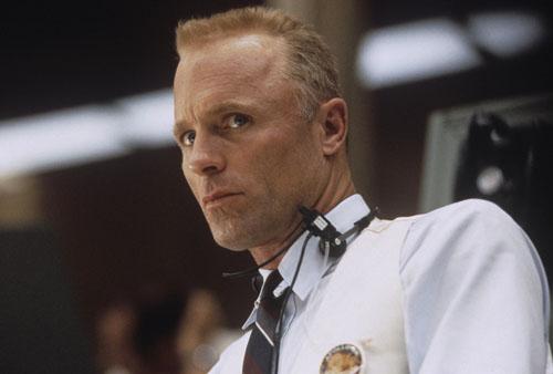 Ed Harris | La liga de los Cineastas Extraordinarios