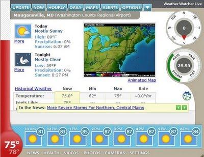 Weather watcher live serial key finder