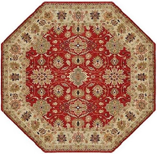 Custom Rugs Contract Carpet Hotel Rugs Bespoke Rugs Luxury Rugs Best Rug Factory Area Rugs