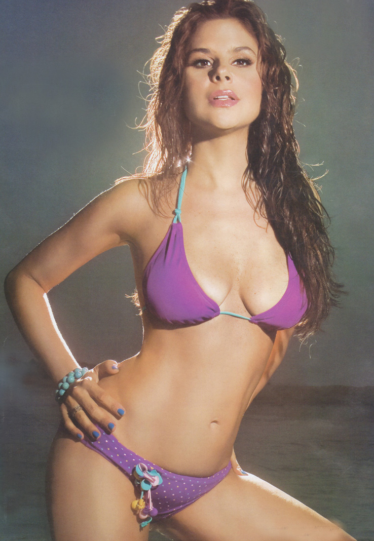 Miss san jose 2007 leaked sextape - 1 7