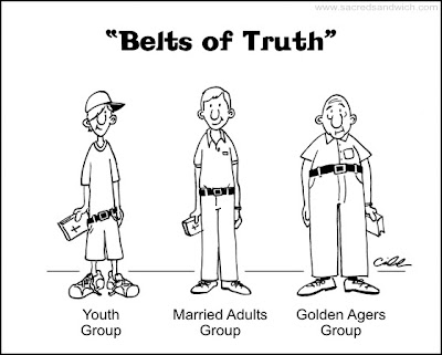Sword Of Truth Coloring Page Coloring Pages
