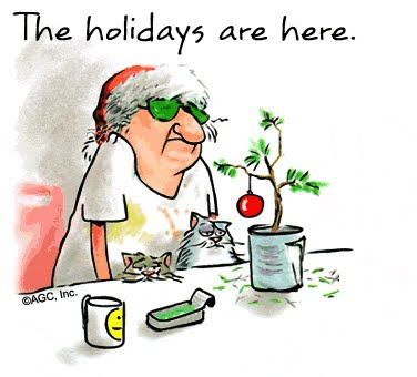 xseeerede2012: google images christmas clip art
