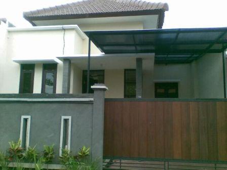 Rumah Dijual Di Bali  Kumpulan Gambar Rumah