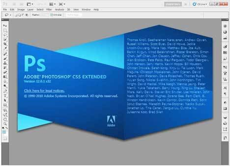 Isoftware collected: adobe photoshop cs5 extended direct download.