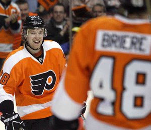 Phuckyoulovephilly Our Thoughts On The Whole Briere