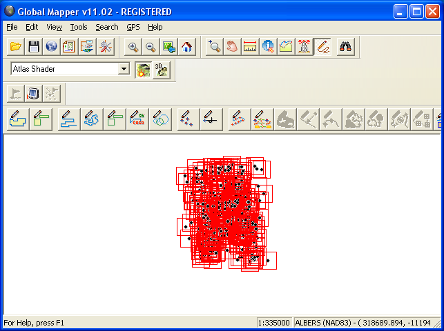 global mapper v11.02 registration key