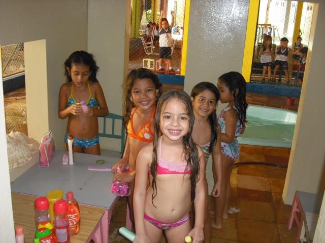 Vídeos de crianças no banho alimentam pedofilia