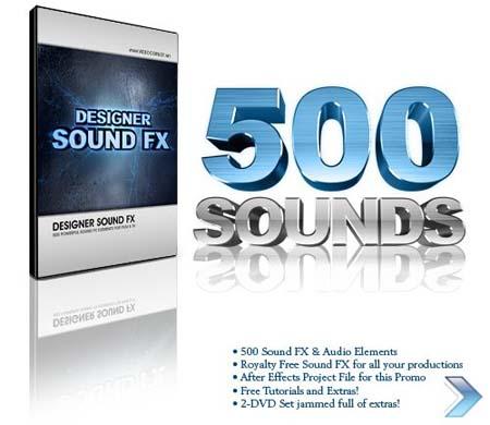 http://2.bp.blogspot.com/_SL243CzhqDQ/TI3Zzj2kdaI/AAAAAAAAB1g/SkpklzFPZaU/s1600/Video+Copilot+Designer+Sound+FX+Extras+1.jpg