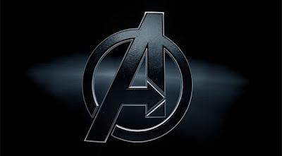 Avengers Trailer Leaked - Avengers Bootleg Trailer