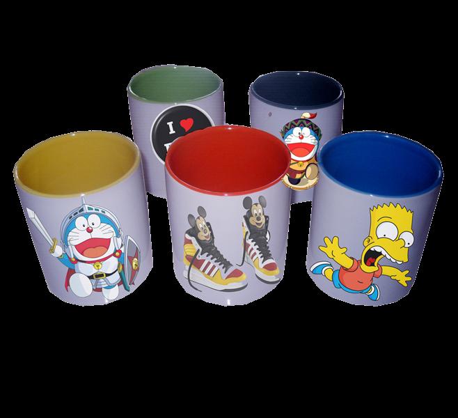 kreasi digital printing kreasi sablon mug
