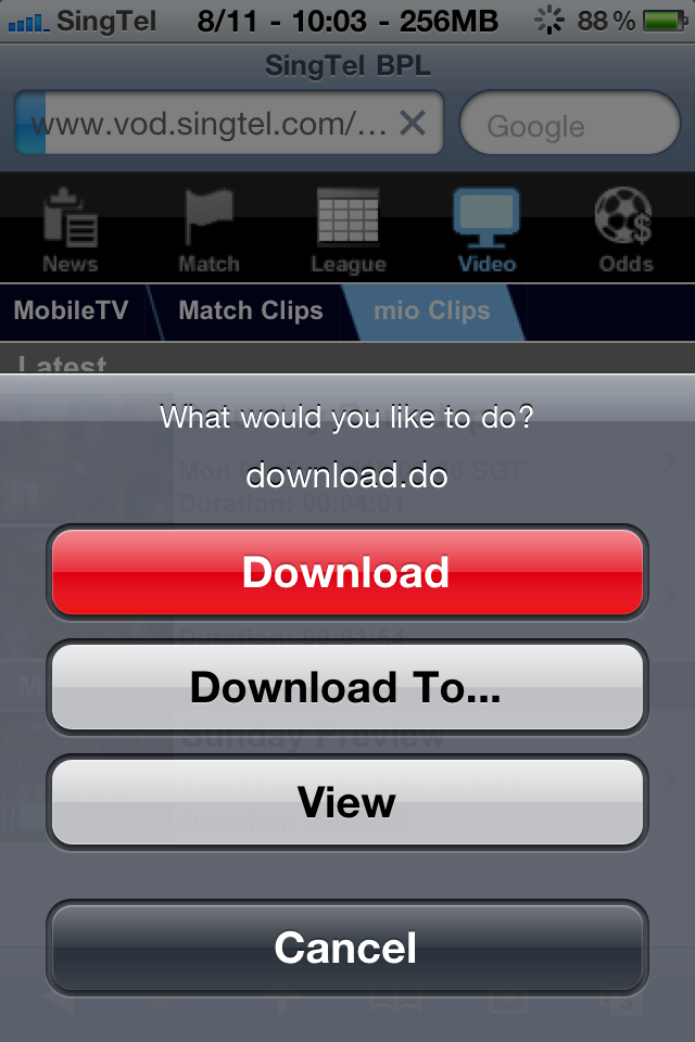 Bpl files download