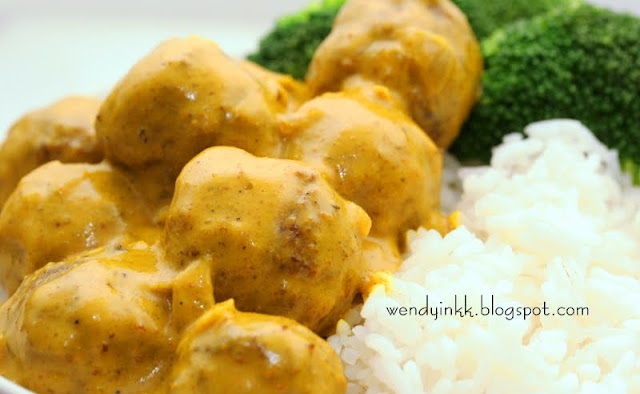 how to cook ikea meatballs