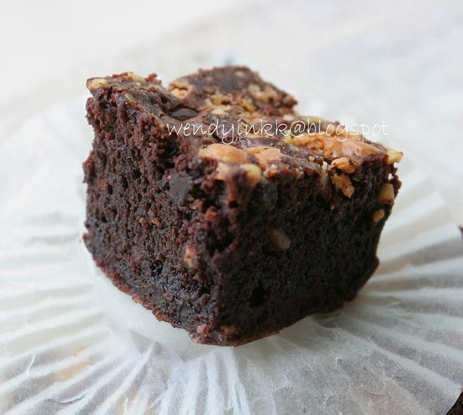 Inch Square Chocolate Cake Recipe