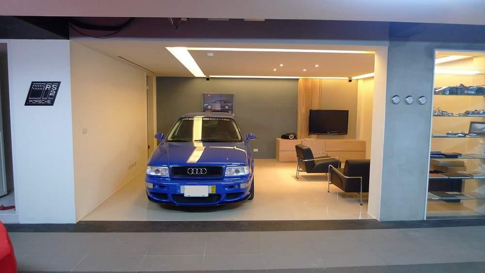r8-coupe White Audi R8