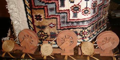 Astonishing The Dollhouse Diaries My Maharajas Palace Day 74 1 2 76 Creativecarmelina Interior Chair Design Creativecarmelinacom