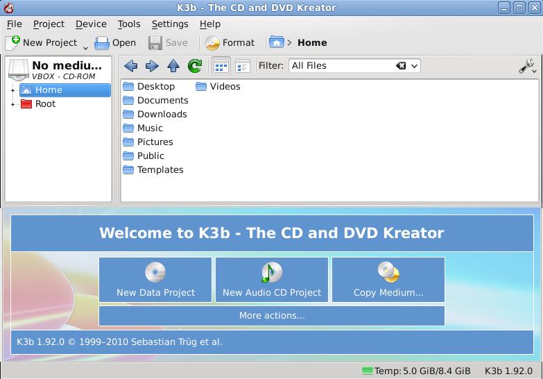 Software libre de opciones binarias
